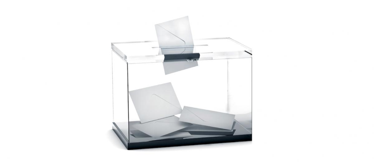 Boite plexiglass sur mesure socle sur mesure en plexi with boite plexiglass sur mesure amazing - Plexiglass sur mesure castorama ...