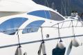 Vitrage yatch & bateaux
