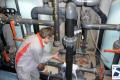 Réparation, modification, rénovation plastique sur mesure
