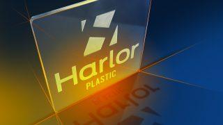 BLOG HARLOR PLASTIC